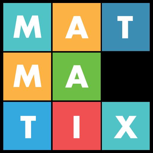 MATMATIX